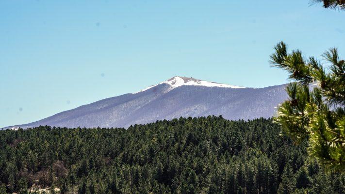 2 giorni a Campo di Giove tra escursioni e osservazione astronomiche